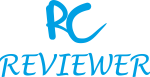 rcreviewer.com