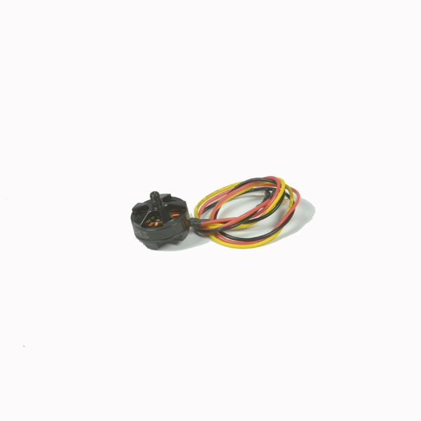 ZOHD Dart Wing FPV RC Airplane Spare Parts 2006 2400KV Brushless Motor