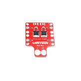 5V & 12V Output PDB With XT60 Connector For RC Drone FPV Racing Multi Rotor
