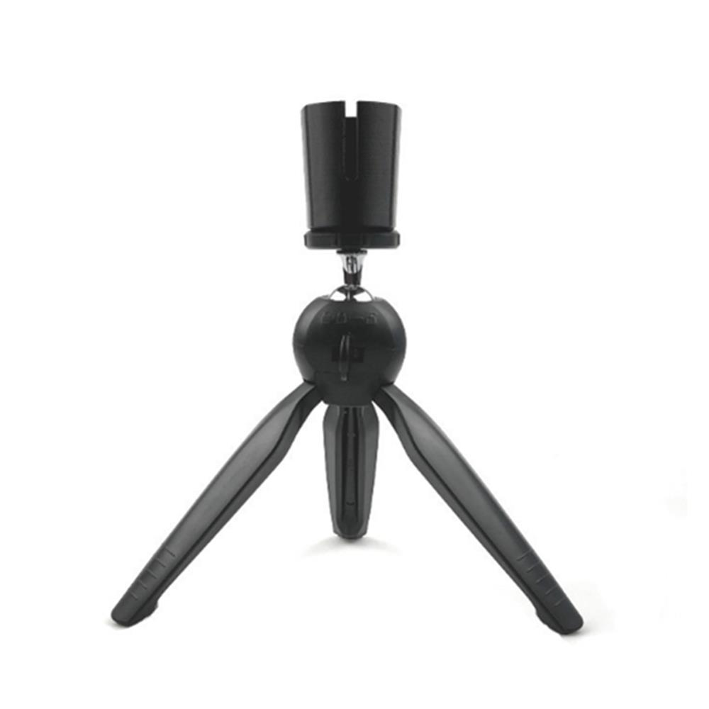 Quick Disassembly Simple Portable Tripod Bracket for DJI Osmo Mobile 2 Handheld Gimbal Stabilizer
