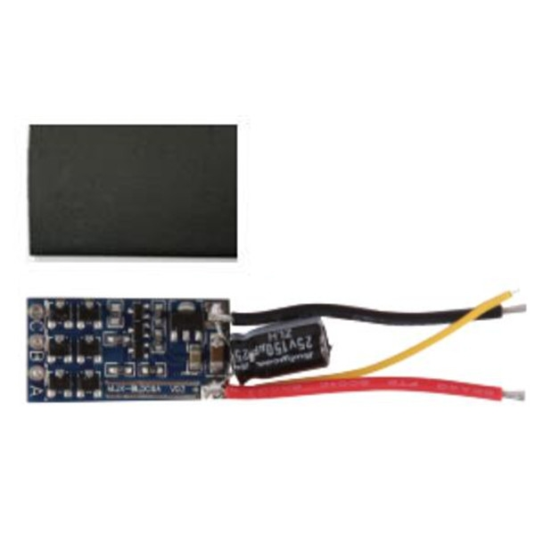 MJX Bugs 2 B2C B2W RC Quadcopter Spare Parts Brushless ESC Electronic Speed Controller