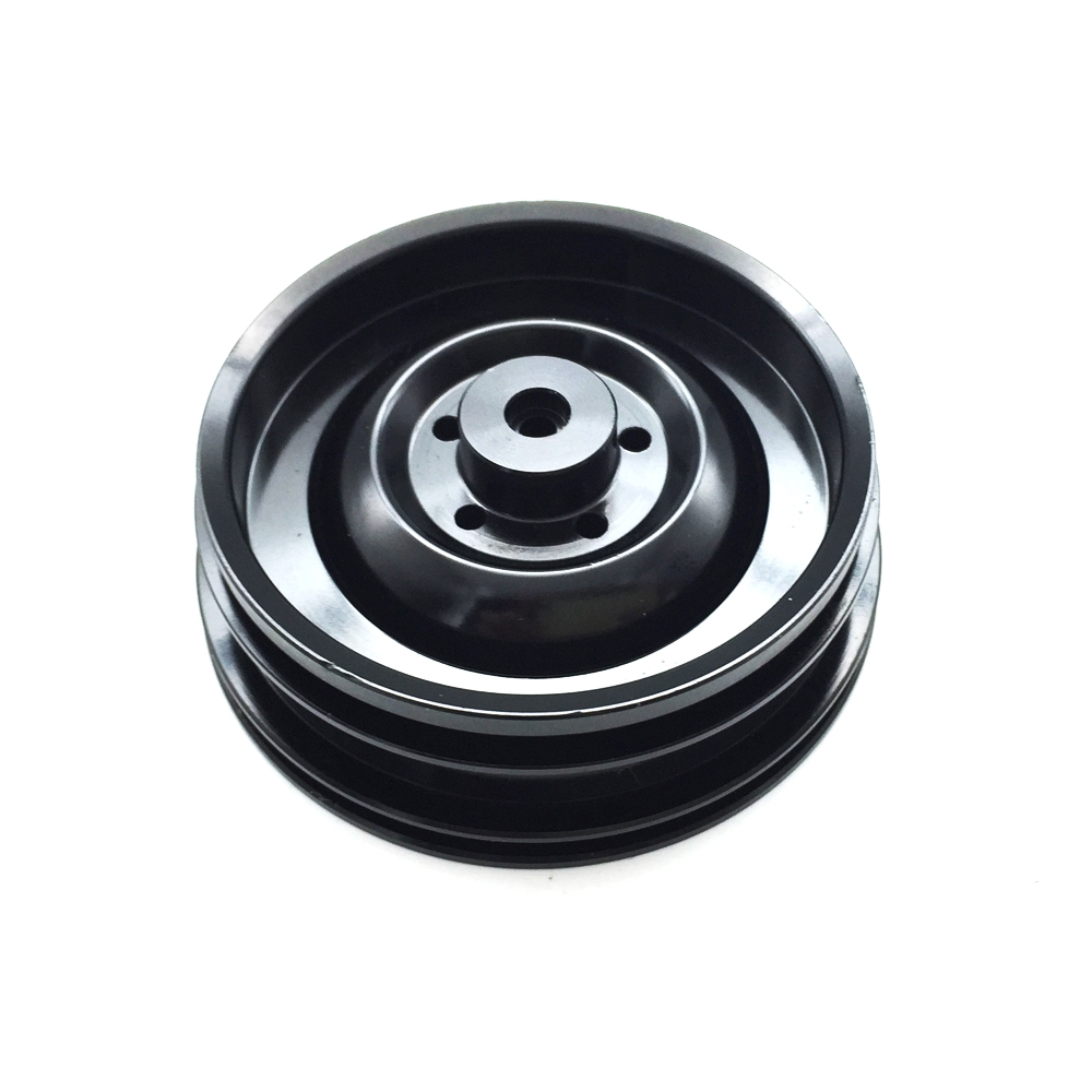 1Pc JJRC Q65 1/16 Metal RC Car Wheel Hub
