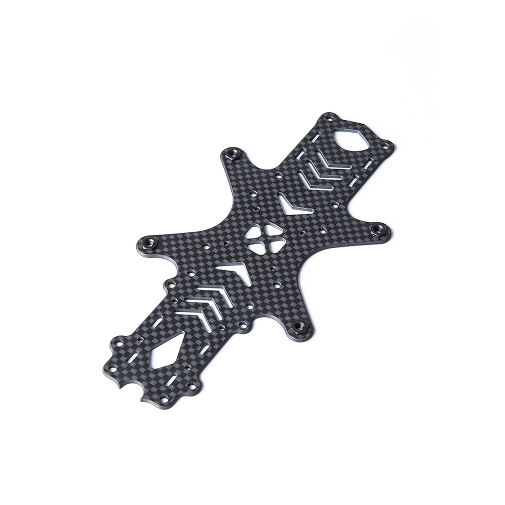 iFlight Cidora SL5 215mm FPV Racing Drone Frame Kit Spare Part 2mm Bottom Plate