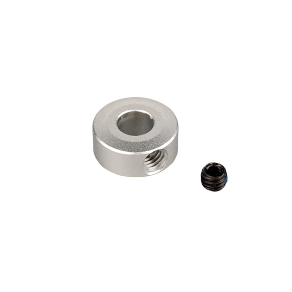 OMPHOBBY M2 RC Helicopter Parts Metal Main Shaft Fixed Button