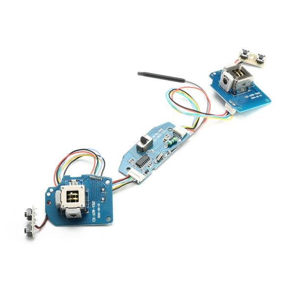 Cheerson CX-10WD CX10WD RC Quadcopter Spare Parts Transmitter Board