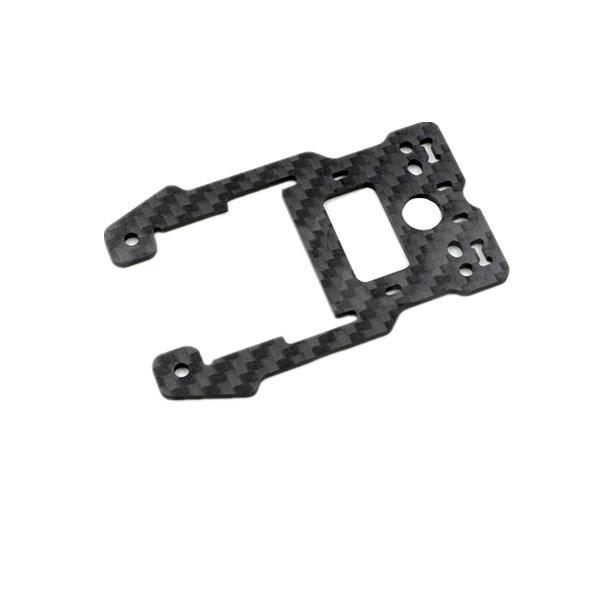 GEPRC TX5 Frame Spare Part Top Board