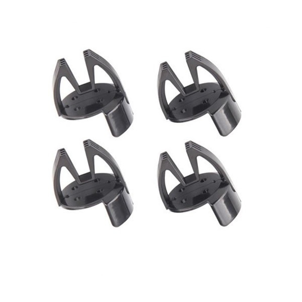 Walkera F210 Spare Part F210-Z-09 Landing Skid 4 PCS for F210 Racing Drone