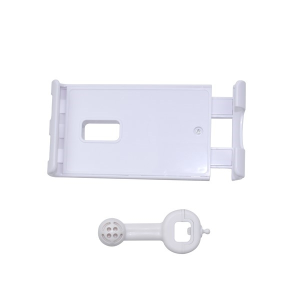 CG035 RC Quadcopter Spare Parts FPV Screen Holder