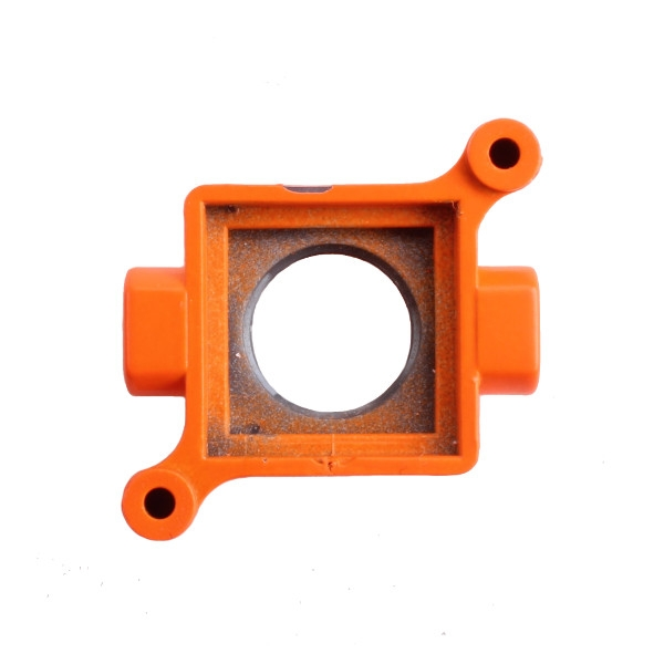 Case for RunCam Micro Sparrow FPV Camera