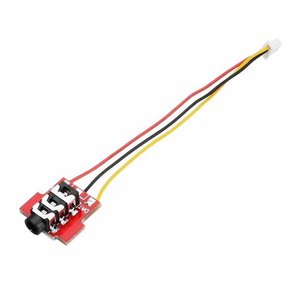 SYMA X8PRO RC Drone Quadcopter Spare Parts Receiver Board