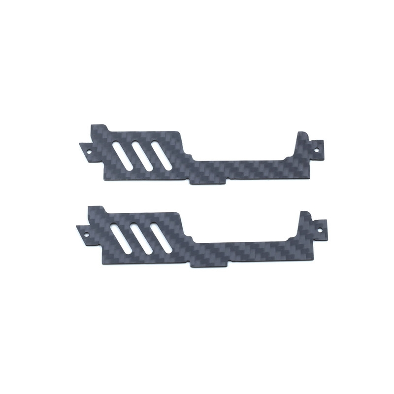GEPRC GEP-KX5 Elegant 243mm RC Drone FPV Racing Frame Spare Parts Side Plates