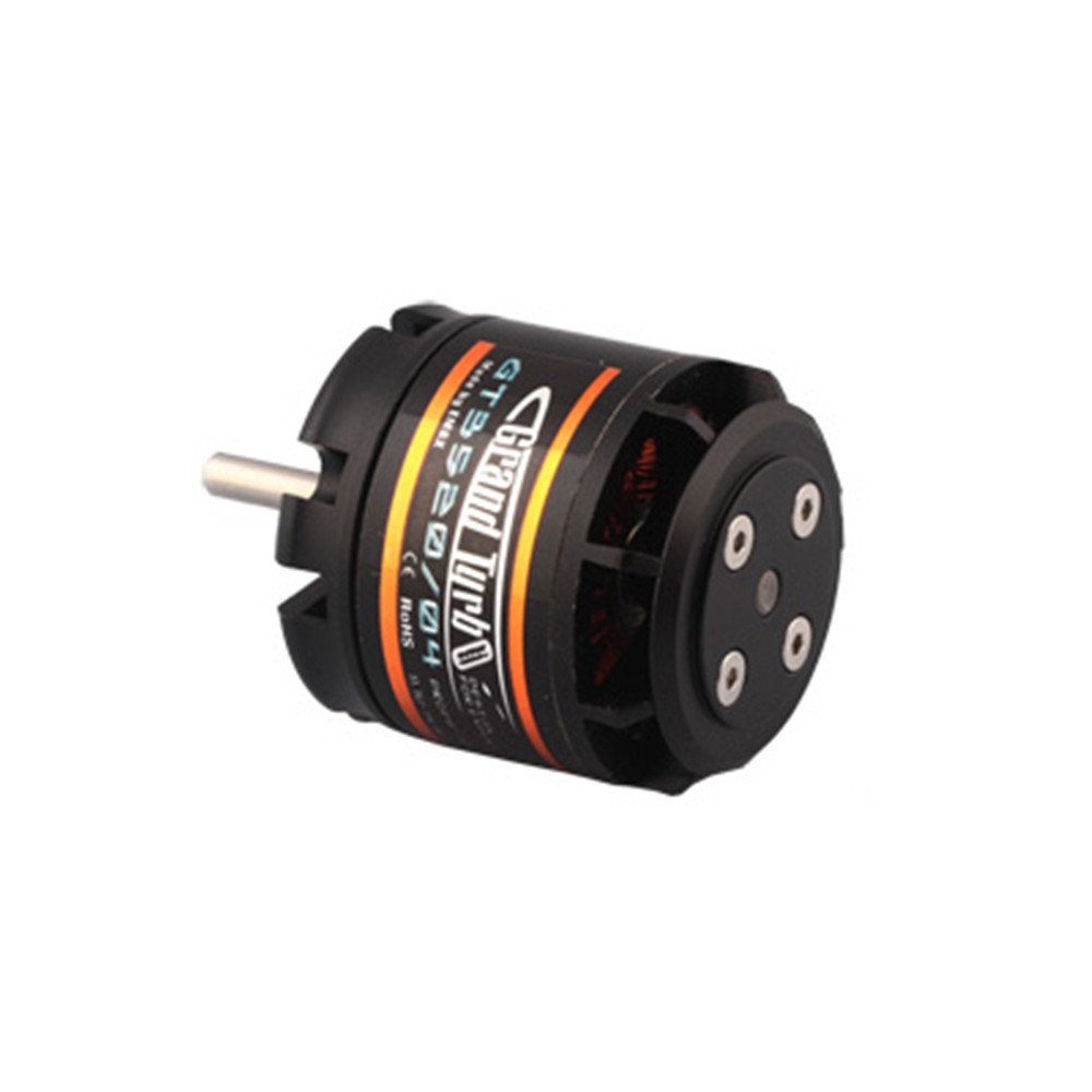 EMAX GT Series GT3520-05 925KV Brushless Motor for RC Airplanes Aircraft