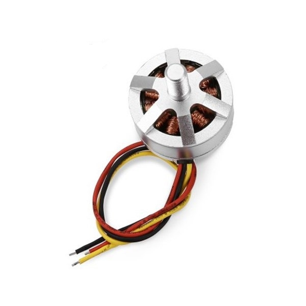 MJX Bugs 3 RC Quadcopter Spare Parts CW/CCW Motor